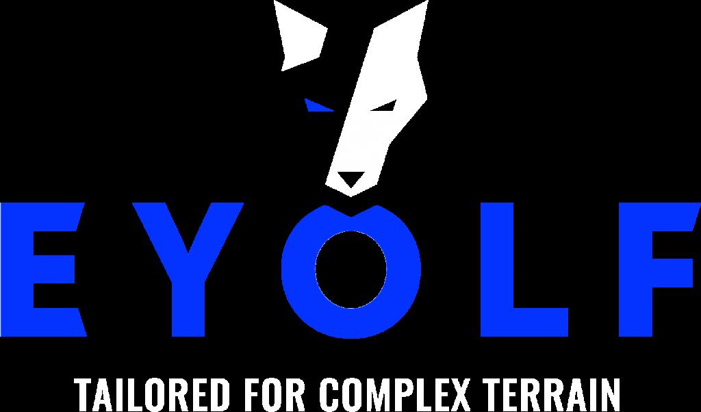 EYOLF Logo