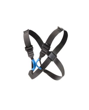 A280 Loki Chest Harness