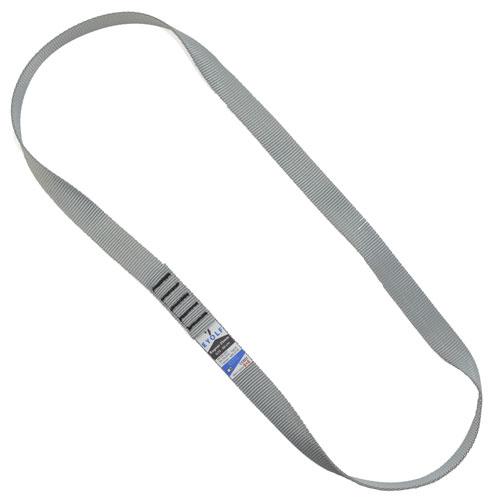 Anchor sling
