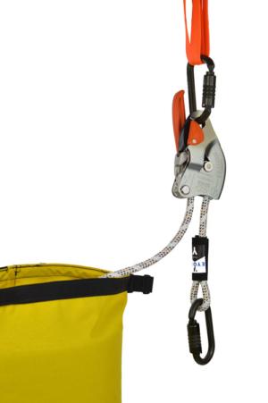 N - Rescue Kits