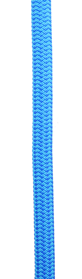 Dynamic 11mm Rope