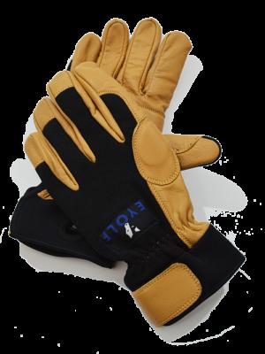 S - Gloves