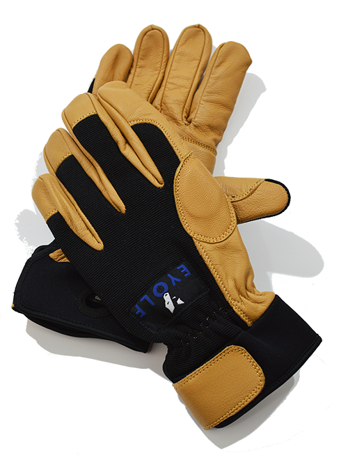 Gloves Small