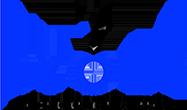 EYOLF logo thumbnail