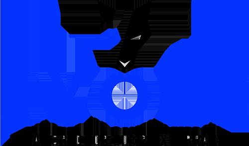 EYOLF cloudflare logo