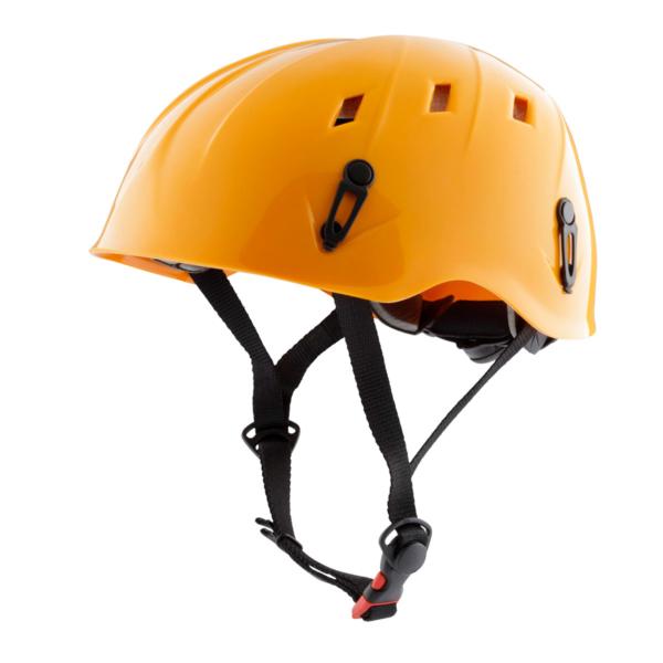 K2 Orange