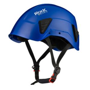 H - Helmets