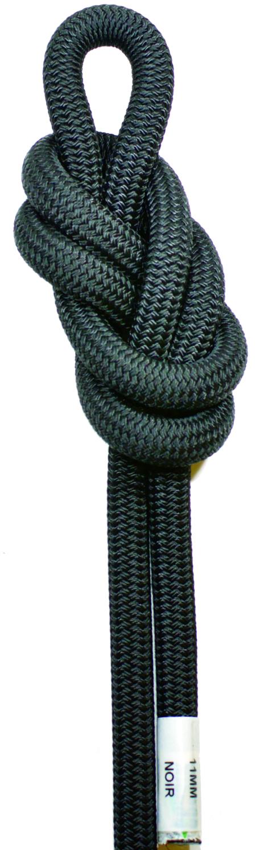 Dynamic 11mm Rope