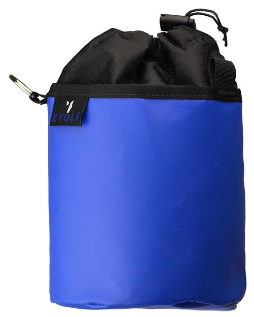 L30 Pod Bag 4 Litre
