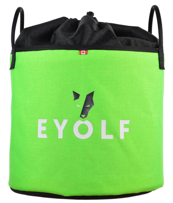 L34 Emmer Rigging Bag