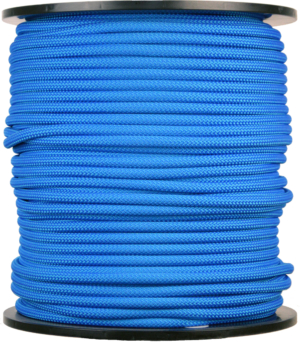 LSK Rope - Blue