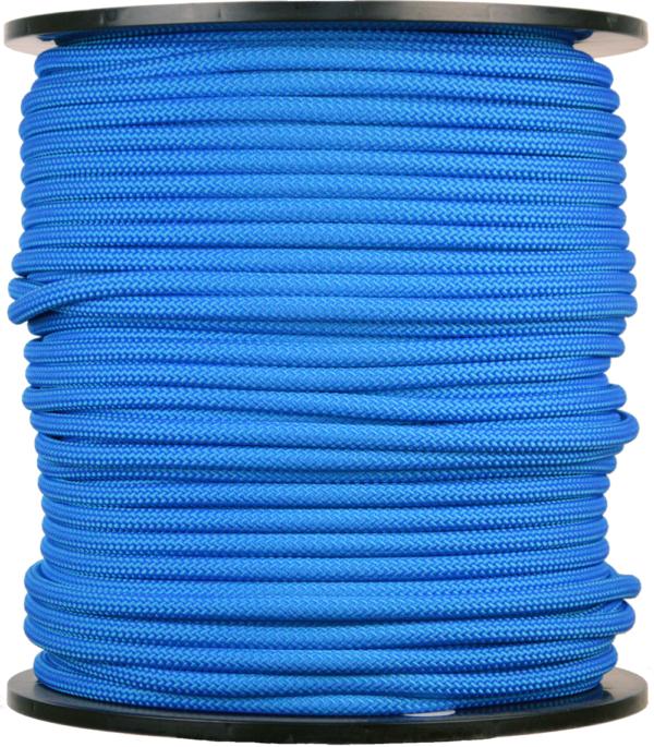 LSK Rope - Blue