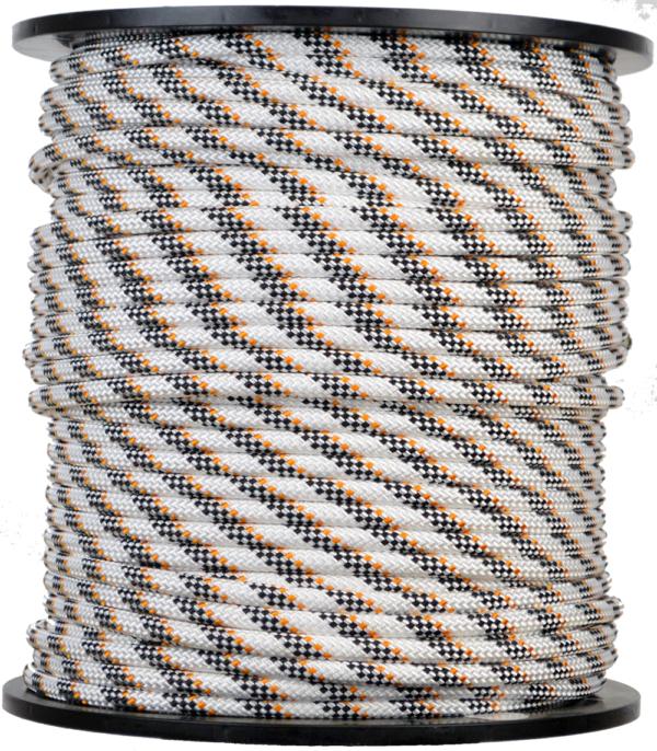 LSK White Rope