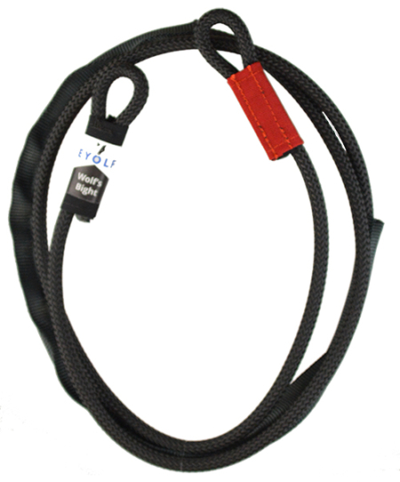 Rapier Replacement Rope