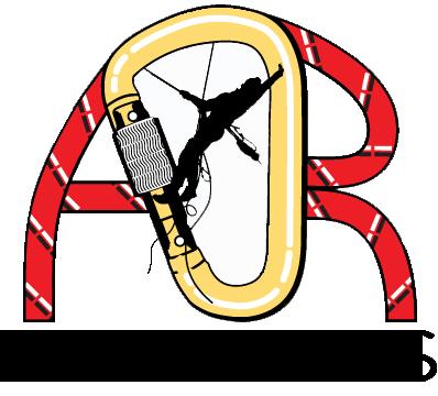 Access Rules Logo