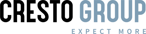 Cresto Group Logo