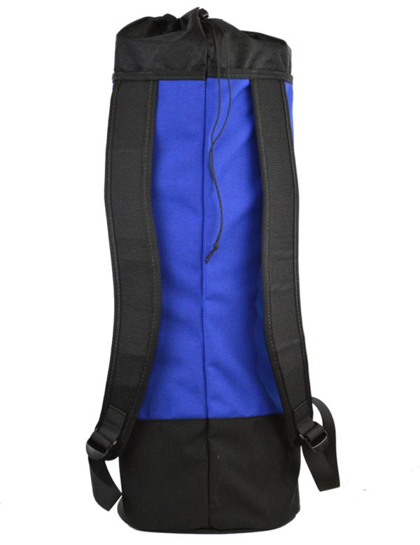 L61 Rope Bag