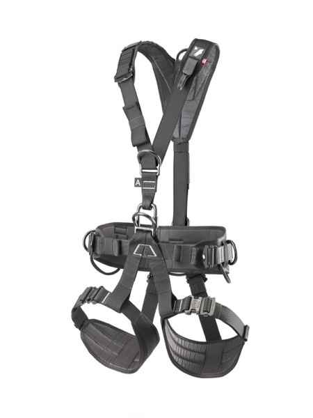 Viking Rope Access Harness