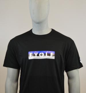 Eyolf Flag T-Shirt