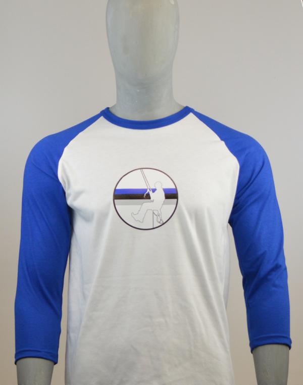 Rope Access T-shirt