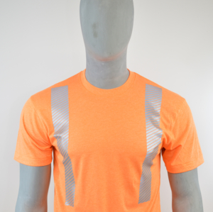 Traffic T-Shirt - Front