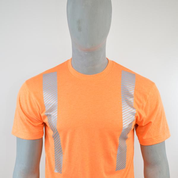 Traffic T-Shirt - Front