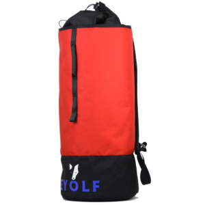 L62 Medium Rope Bag